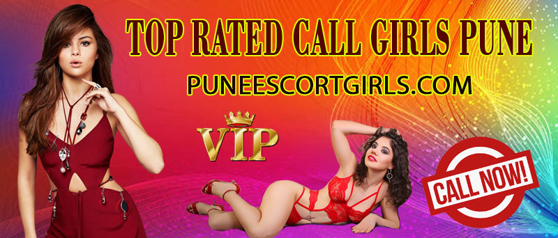 Kerala call girls Pune